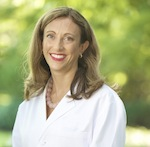 Bon Secours | Richmond OB-GYN Tamara Pringle, M.D.